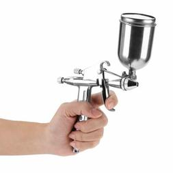 0.5mm K-3 Airbrush Air Brush Paint Alloy Painting Sprayer Sp