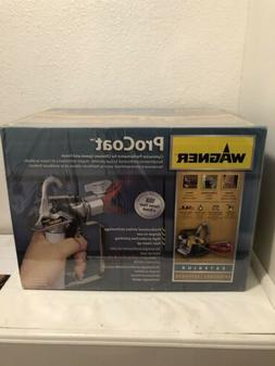 Wagner 0515077 ProCoat V2 Paint Sprayer Painting Spray Gun M