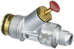 Wagner 0516292 Inlet Valve Assembly
