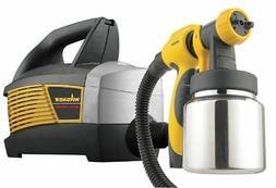 0518080 hvlp paint sprayer 2 stage 1