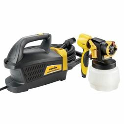 Wagner 0529002 Paint Ready Sprayer