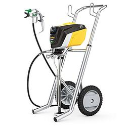 Wagner Spraytech 0580715 Wagner Control Pro 170 Cart