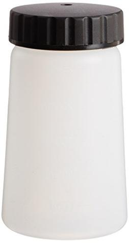Earlex 0PACC46 Pressure Fed Cup with Storage Lid, 250ml