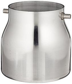 Earlex 0PACC47 Pressure Feed Cup, 600ml
