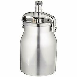0PACC49 Paint Sprayers Pressure Feed Cup With Lid/Yolk Assem