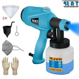 TASP 120V/230V 400W Electric Spray <font><b>Gun</b></font> H