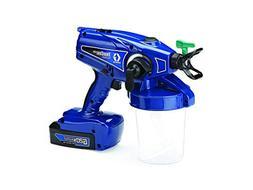 Graco 16H240 TrueCoat Pro Fine Finish Paint Sprayer