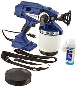 Graco 16N659 TrueCoat Plus II Paint Sprayer