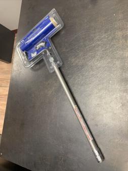 Graco 244512 Pressure Paint Roller Kit - New in package