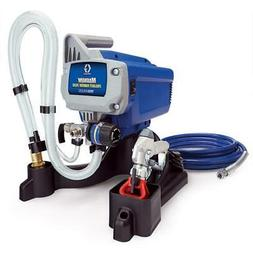 NEW GRACO 257025 MAGNUM PROJECT PAINTER PLUS AIRLESS PAINT S