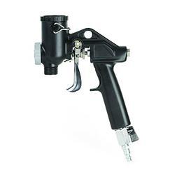 288628 air trigger gun