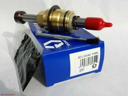 288818 magnum pump repair kit
