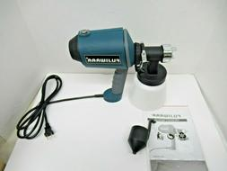 400W Electric Wagner Handheld Painter Gun Spray Airless Pain