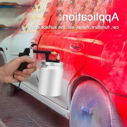 500ML Pneumatic Spray Gun Professional Airbrush Sprayer Pain