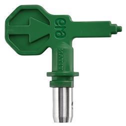 Titan Tool 353-619 619 ControlMax Tip