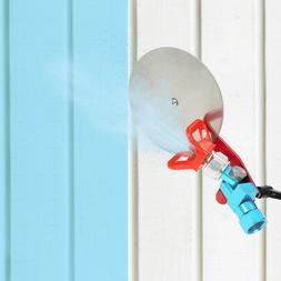 """7/8"""" Airless Paint Spray Guide Accessory Tool fits most Pain"""