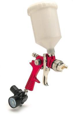 Titan 19018 1.8 Hvlp Primer Spray Gun