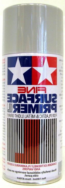 85036 Spray Lacquer TS36 Fluorescent Red 3 oz TAMR5036 TAMIY