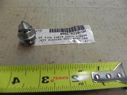 90 fluid nozzle for mach1 hvlp gun