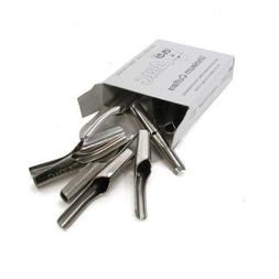 American Educational Products A-120304, ABIG U-Shaped Blade,