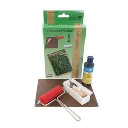 American Educational Products A-121900, ABIG Complete Lino C
