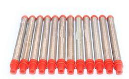 Aftermarket gun <font><b>filter</b></font> 150 mesh airless