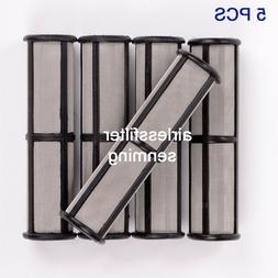 Airless Paint Sprayer 190ES Plus, 210ES Plus Manifold Filter