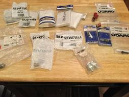 Airless Paint Sprayer Lot Graco And Binks