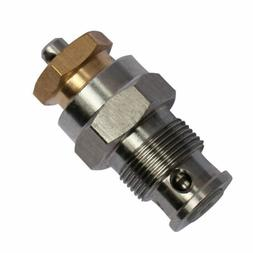 Replaces Airless Paint Sprayer Drain Dump Valve Switch for 3