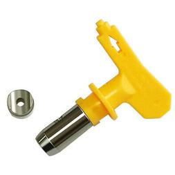 Airless Spray Gun Tip Gasket For Wagner Paint Sprayer Nozzle