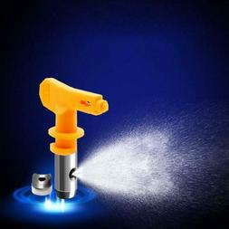 Airless Spray-Gun Tips Parts For Titan Wagner Paint Sprayer