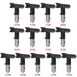 Airless Spray-Gun Tips Parts For Titan Wagner Paint Sprayer