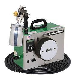 ASI Precision-5-7500QT HVLP Spray System