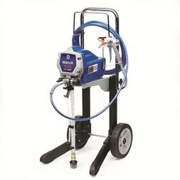 Brand New Graco LTS 17/X7 Electric Stationary Airless Paint