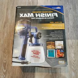 HomeRight C800766 C900076 Power Painter Home Sprayer Tool HV