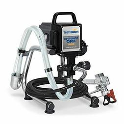 HomeRight C800879 Power-Flo Pro 2800 Airless Paint Sprayers