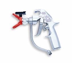 Graco / Portland Compressor243283 Silver Plus Gun With RAC 5