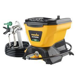 control pro 150 airless paint sprayer 350w