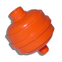 Motor Guard D-12-1 Disposable Spray Gun Filter
