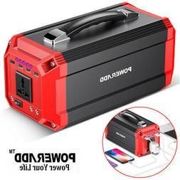 2X D-LI92 Battery For Pentax Optio WG-1 WG-2 WG-3 WG-4 WG-10