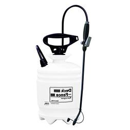 Hudson 67992 2 Gallon Deck & Fence Sprayer