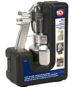 Campbell Hausfeld DH320099AV General Purpose Spray Gun