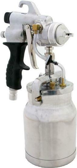 Apollo E7000 Non-bleeder Style Turbine HVLP Spray Gun Suppli