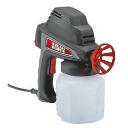 Electric Paint Sprayer Airless Spray Gun Paint Spray Gun 5 G