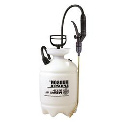 Hudson Farm Tough Poly Sprayer - 2 Gallon - 90182FT