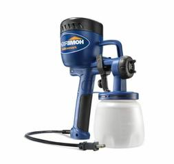 Finish Fine Sprayer Max New Paint Electric Gun Adjustable Sp