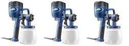 HomeRight Finish Max C800766, C900076 Paint Sprayer Power Pa