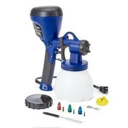 HomeRight Finish Max Super HVLP Paint Sprayer