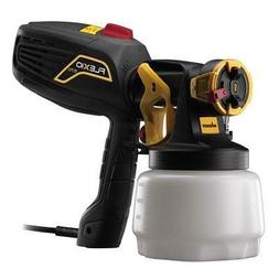"Flexio 570 Airless Sprayer ""Prod. Type: Home Improvement/Pai"
