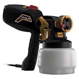 Flexio 570 Paint Sprayer, Hand-Held